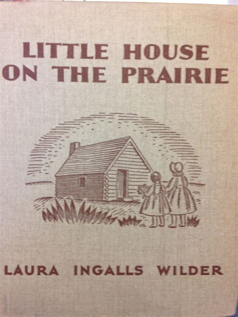 prairie fires the american dreams of ingalls wilder books american collections history