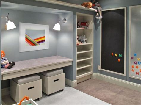 wall units for small bedrooms best bedroom wall units ideas for small room minimalist