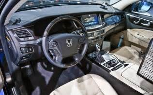home designer interiors 2016 review 2018 hyundai equus review change specs reviews on new cars for 2017 and 2018