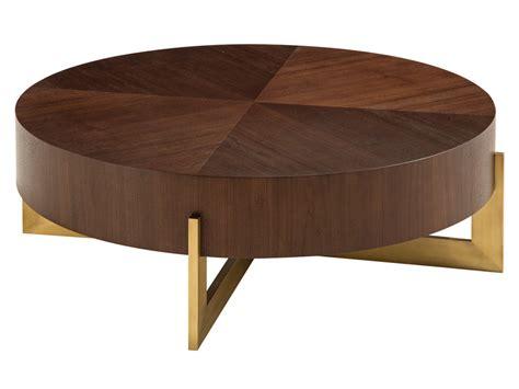 Roche Bobois Coffee Tables Trocadero Coffee Table Trocadero Collection By Roche Bobois Design Les H 233 Ritiers