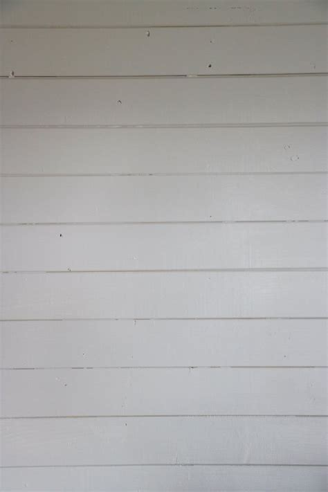 Pics Of Shiplap Diy Shiplap Tutorial Sincerely D