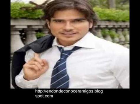actores bellos de telenovela youtube los actores colombianos de telenovelas mas churros
