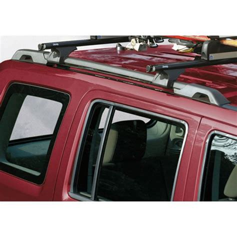 roof rack for jeep liberty jeep liberty roof rack roof rack for jeep liberty