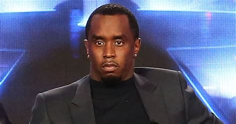 Diddy Is A Terrible Host by Diddy Combs Calls The Four The Of Thrones