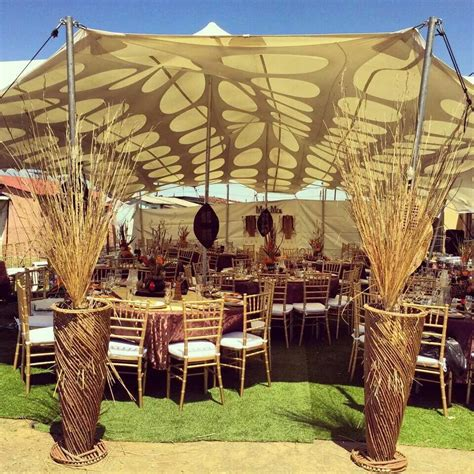 african wedding ideas decorations traditional african traditional wedding decor ideas south africa traditional