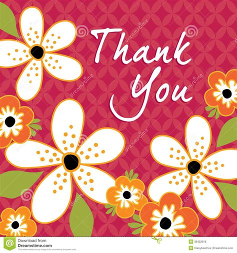 thank you cards greeting cards e cards