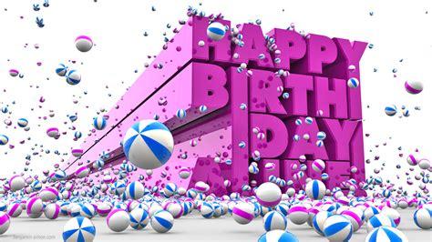 Best Happy Birthday Wishes To Purple Happy Birthday Best Friend Quotes Quotesgram