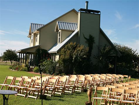 rustic wedding venues near ft worth tx outdoor wedding venues in dfw fort worth outdoor wedding