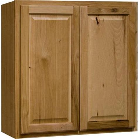 hton bay 30x30x12 in hton wall cabinet in