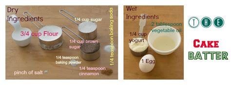 Streusel Coffee Cake, No Butter Cinnamon Streusel Coffee Cake