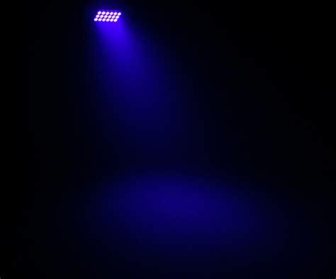 Uv Black Light by Black Light Uv Hutt Hire