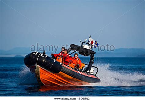 cost of north river boats rigid hull inflatable boat stock photos rigid hull
