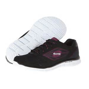 Onshoesblog skechers women s jaguar sneakers amp athletic shoes
