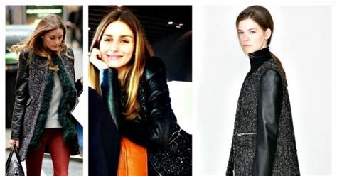 8 High Fashion Steals For Those With Serious Savings by Bonjourfashion Palermo Highstreet Steals Get Your
