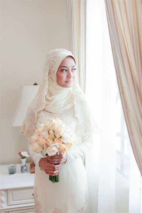 Hs246 Putih Gaun Pernikahan 2017 Wedding Dress Baju Pengantin Ballgown 22 best images about on kebaya wedding dress and bridal couture