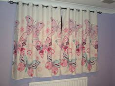 sewing curtains with blackout lining 1000 images about how to sew curtains on pinterest how