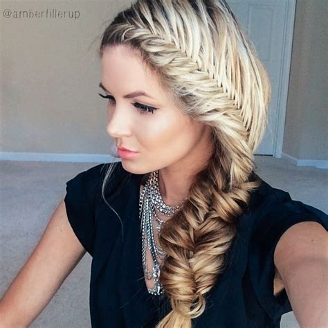 french haircuts for women 22 stunning braid hairstyles for long hair pretty designs