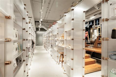 design shop 187 retail design