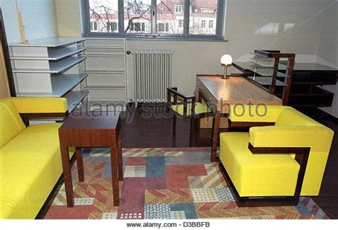 Saxony House Furniture by Bauhaus Interior Stock Photos Bauhaus Interior Stock
