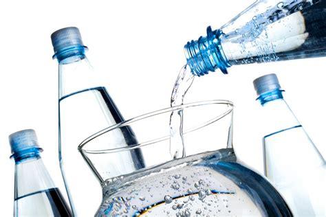 leitungswasser vs mineralwasser leitungswasser ist ebenso qualitativ wie mineralwasser