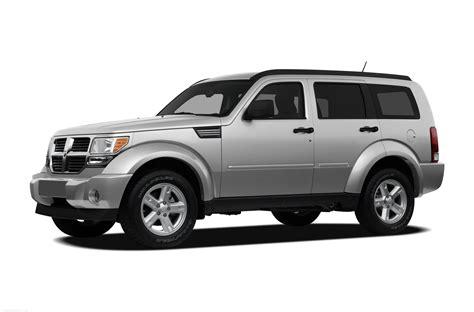 how cars run 2009 dodge nitro transmission control 2011 dodge nitro price photos reviews features