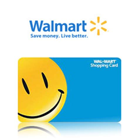 Walmart Gift Card Number - buy wal mart gift cards at giftcertificates com