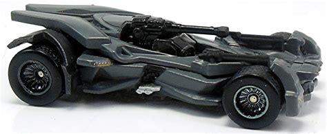 Wheels The Bat Batman Series 2017 Navy Blue batman justice league batmobile 65mm 2018 wheels newsletter
