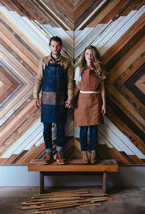san francisco woodworking cool portrait portrait of san francisco wood installation