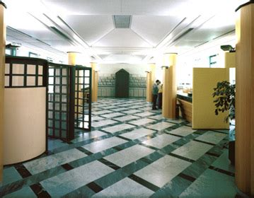 banca toscana banca toscana office cristiano toraldo di francia