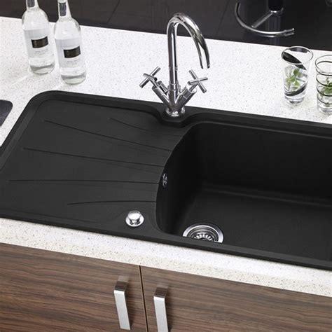 astracast kitchen sink astracast korona 1 0 bowl rok granite kitchen sink sinks