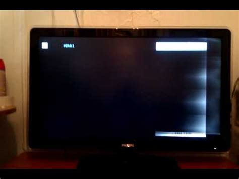 Tv Led 42 Inch Coocaa philips 42 quot 1080p 120 hz tv problem