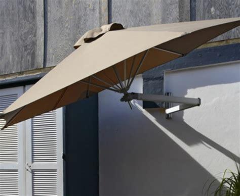 Sonnenschirm Befestigung Balkon