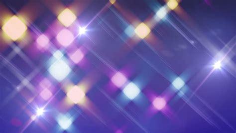 bright light bright light bright light backgrounds pixshark com images