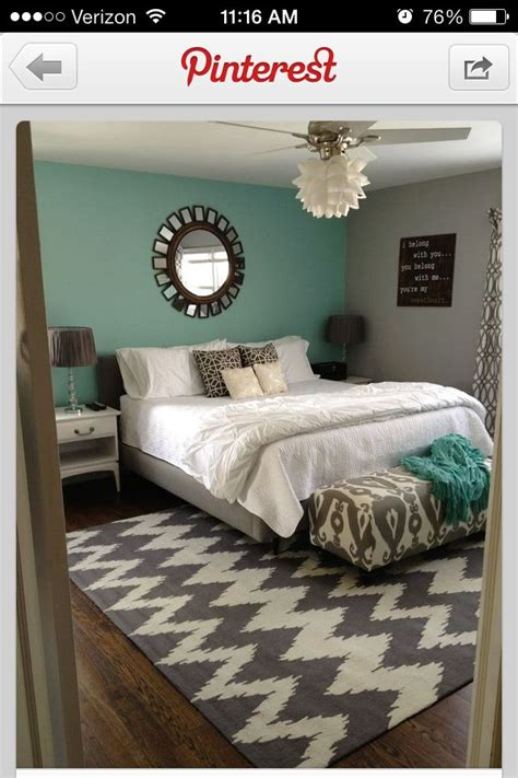 pretty colors for bedrooms pretty colors for bedroom products i love pinterest
