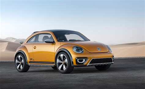 bug volkswagen 2016 2016 volkswagen new beetle convertible pictures