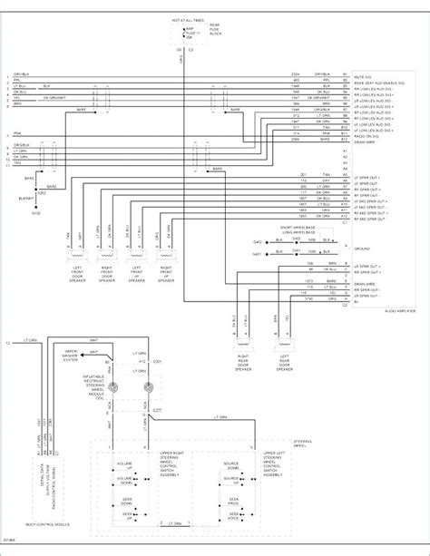 stearo stock wiring diagram 2003 blazer best site wiring harness 2003 trailblazer radio wiring wiring wiring diagrams