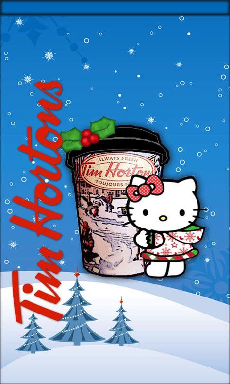 christmas wallpaper z10 babyberry girl z10 wallpaper