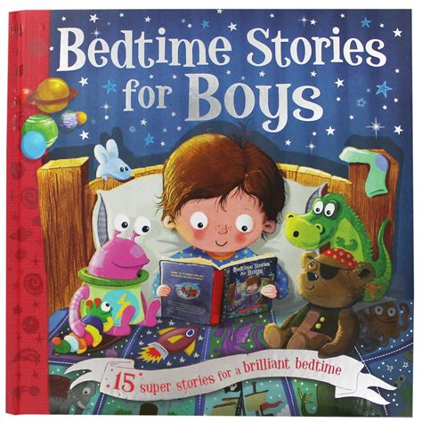Boys Bedtime Stories bedtime stories for boys adventure stories at the works