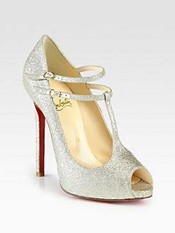 Dressy Wedges For Wedding by Why Is Finding Dressy Wedges So Weddingbee