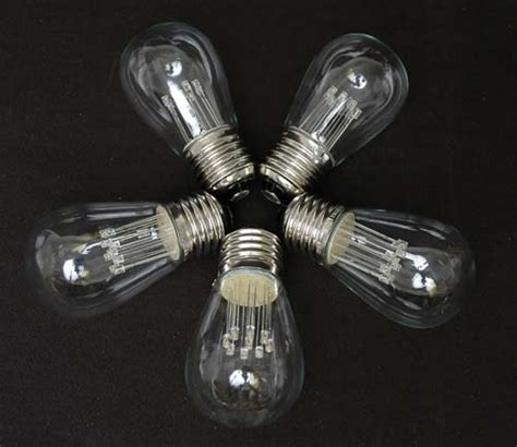 outdoor lighting replacement bulbs outdoor lighting replacement bulbs replacement low