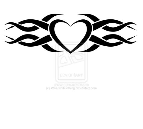 tribal love heart tattoos 1000 images about icing henna on henna mehndi