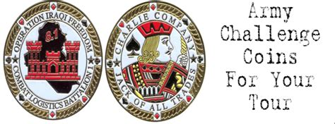 army challenge coins for sale army challenge coins for sale army coins for sale