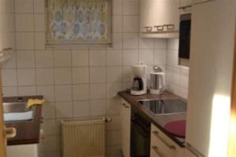 zwei zimmer wohnung in karlsruhe unterkunft ferienwohnung klauke wohnung in karlsruhe