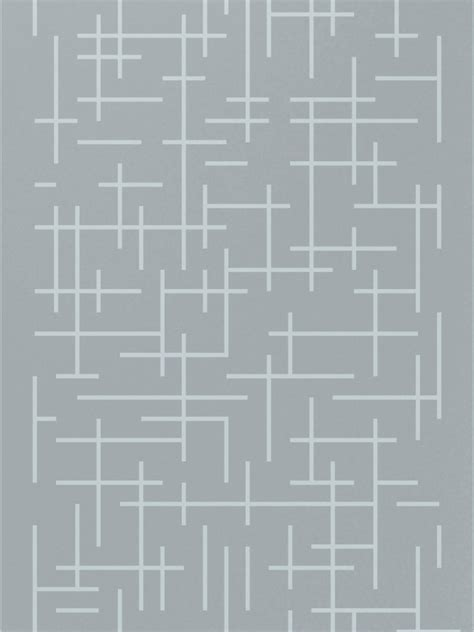 pattern design glass grid fine contemporary design interior etched glass doors