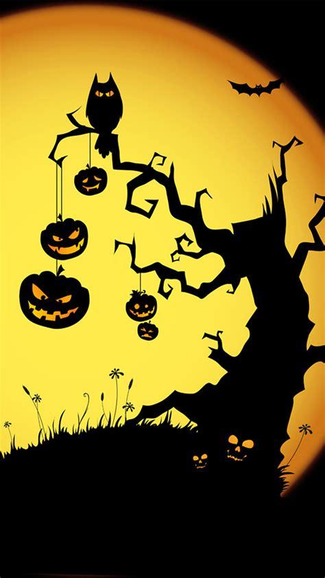 wallpaper for iphone halloween halloween wallpaper iphone 6 plus wallpapersafari
