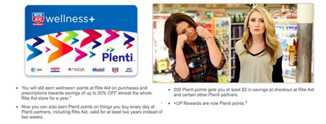 12 reasons couponing at rite aid is better than the