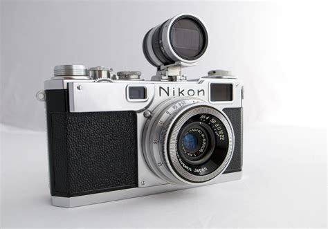 rangefinder cameras what are your options japan