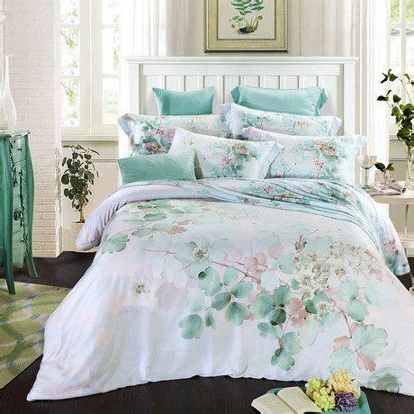 best bed sheets for summer best 20 quilt bedding sets ideas on pinterest