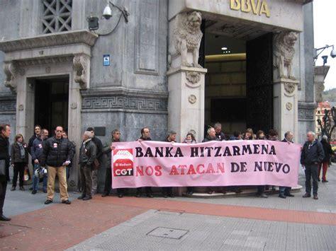 convenio de banca convenio de banca nos vuelve a atacar no tienen derecho