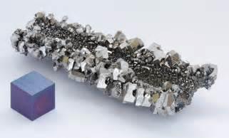 Tantalum Protons Periodictablegroups 9i Transition Metals V Vi